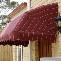 Other Awnings